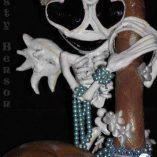 SkelptureDearFriends02
