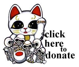 DonateButtonMorbidlyAdorable